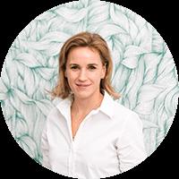 Dr. Elisabeth Rosenbaum-Medani klein