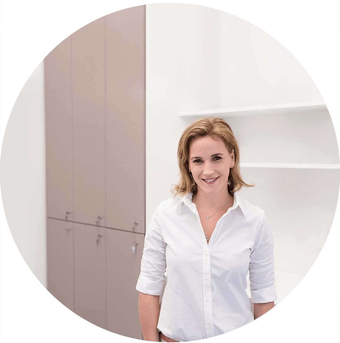 Dr. Elisabeth Rosenbaum-Medani